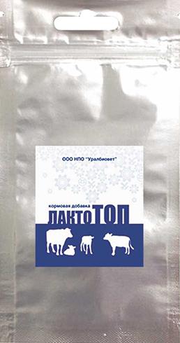 Лакто Топ
